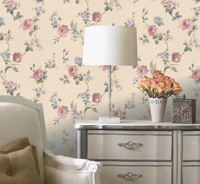 صور ورق جدران غرف نوم , صور ورق حائط 2019 لغرفة النوم