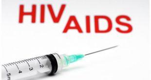 علاج مرض الايدز , الشفاء من الايدز