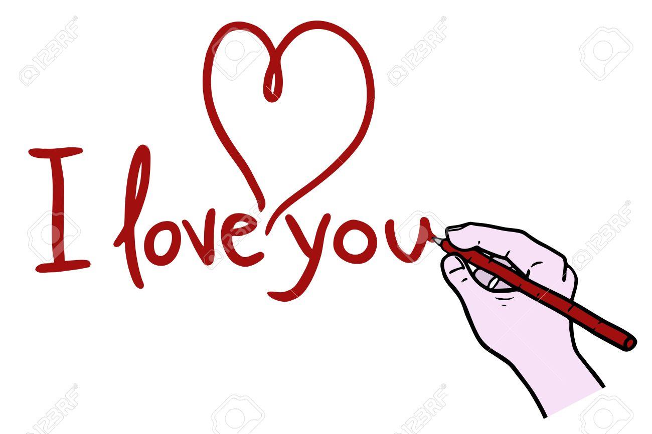 صورة صور حب مكتوب عليها , تصميمات رومانسية عليها كلام حب