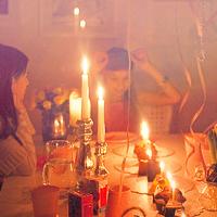 صورة تهنئة عيد ميلاد , فرحة عيد الميلاد
