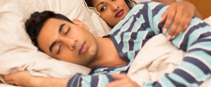 صور اسباب قلة الرغبة عند الرجل , علاج نقص الرغبة الجنسية عند الرجل