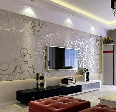 صورة ديكور حوائط , اجمل ديكورات للحوائط رائعه