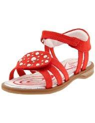 صورة احذية صيفية , احذية وصنادل للصيف