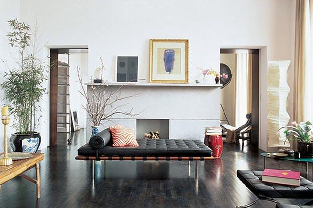 صورة اجمل ديكورات غرف النوم , كيف اختار ديكور غرفة النوم