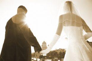 صور حلمت اني عروس وانا عزباء , ماهو تفسير الزواج فى الحلم