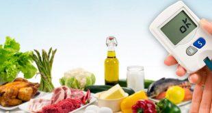 علاج مرض السكري , الشفاء والعلاج من مرض السكر