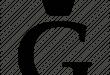 صور صور حرف g , رمزيات و تصميمات حرفg