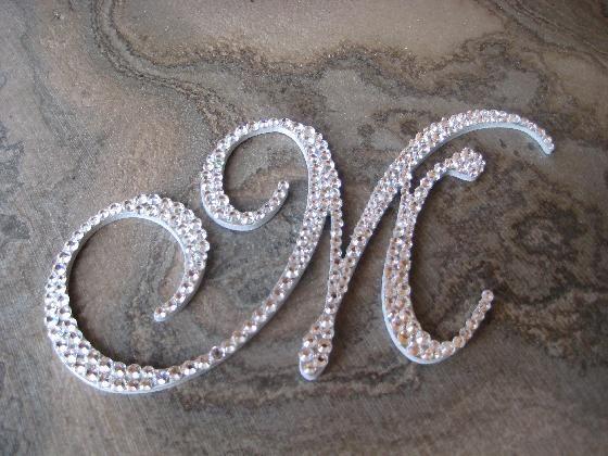 صور عن حرف M رمزيات وخلفيات حرف M روشه