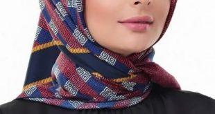 صورة صور حجابات , صور موديلات حجابات 3204 8 310x165