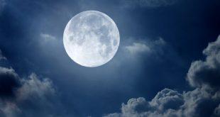 منازل القمر , صور منازل القمر
