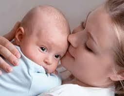 صور حلمت اني ولدت ولد , تفسير حلم ولاده الولد في المنام