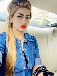 صورة جميلات لبنان , اجمل بنات في العالم