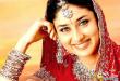 صور بنات هنديات , صور روعه للبنات الهنديات