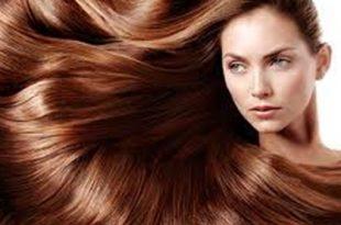 صورة شعر ناعم , اجمل قصات الشعر الناعم