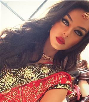صورة بنات حلوات , اجمل بنات صور فتيات