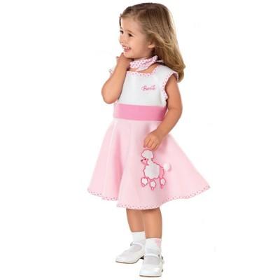 صورة ملابس اطفال بنات , موديلات فساتين وملابس لطفلتك فخمة