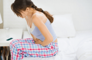 صورة اعراض الحمل في الاسبوع الاول قبل الدورة , ما هى اعراض الحمل قبل الدورة