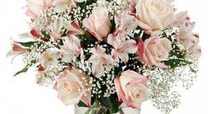 صور باقات ورود , اجمل واشيك باقات الورود