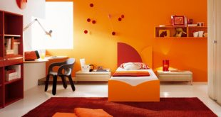 ديكور غرف , اشكال ديكور غرف افكار عصرية لديكورات الغرف بالصور