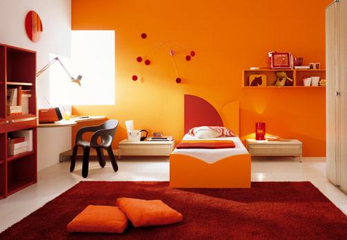 صور ديكور غرف , اشكال ديكور غرف افكار عصرية لديكورات الغرف بالصور