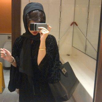 صور بنت سعودية صور بنات 2