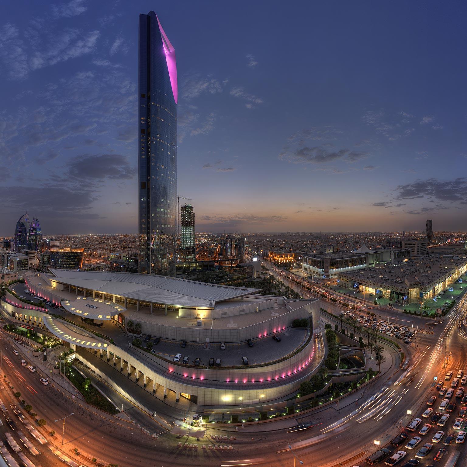 تنزيل صور حلوه اجمل صور من المملكة العربية السعودية - روشه