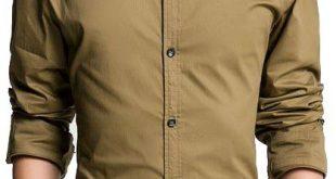 صورة قميص رجالي , حمل صور قميص رجالى شيك ومودرن