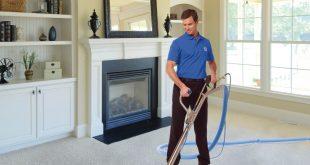 شركة تنظيف منازل , اجمل الشركات لتنظيف المنازل