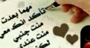صورة قصائد حب , قصائد حب روعه 676 2 310x165