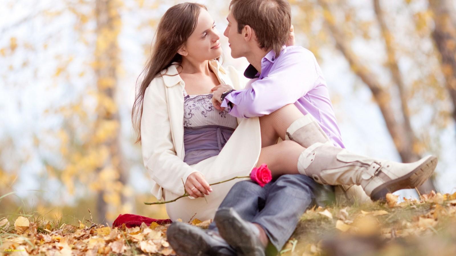 صورة صور حب رومنسي , اجمل صور حب رومنسى 690 5