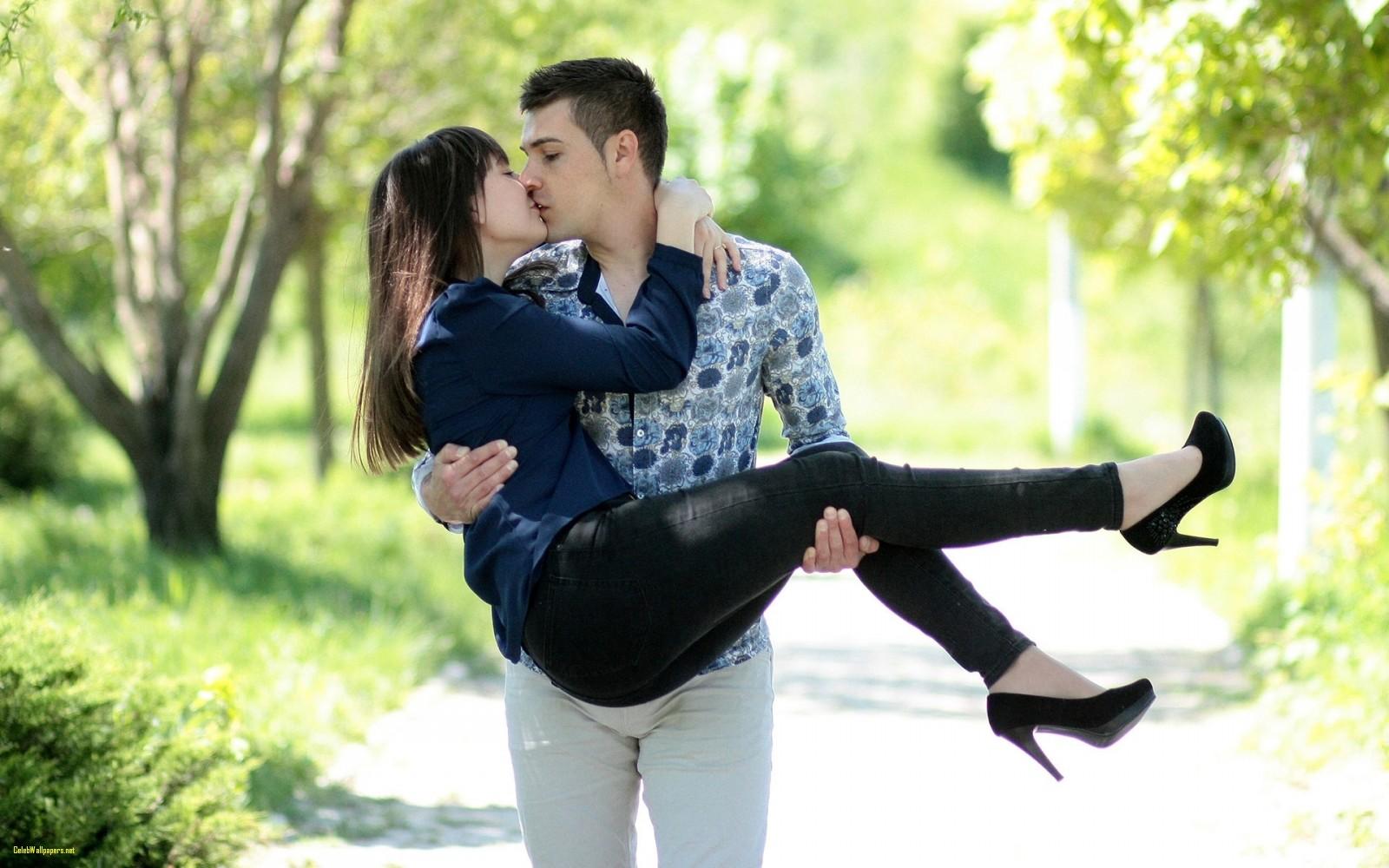 صورة صور حب رومنسي , اجمل صور حب رومنسى 690 7