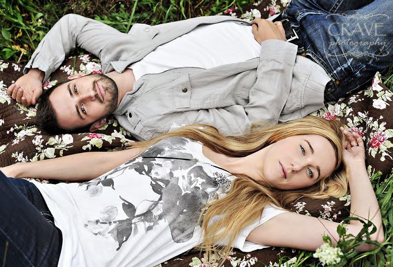 صورة صور حب رومنسي , اجمل صور حب رومنسى 690 8