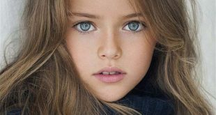 صور اجمل فتاة في العالم , كيف تصبحين اجمل فتاه فى العالم
