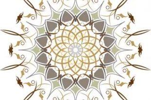 صورة زخرفة اسلامية , صور روعه للزخرفه الاسلاميه