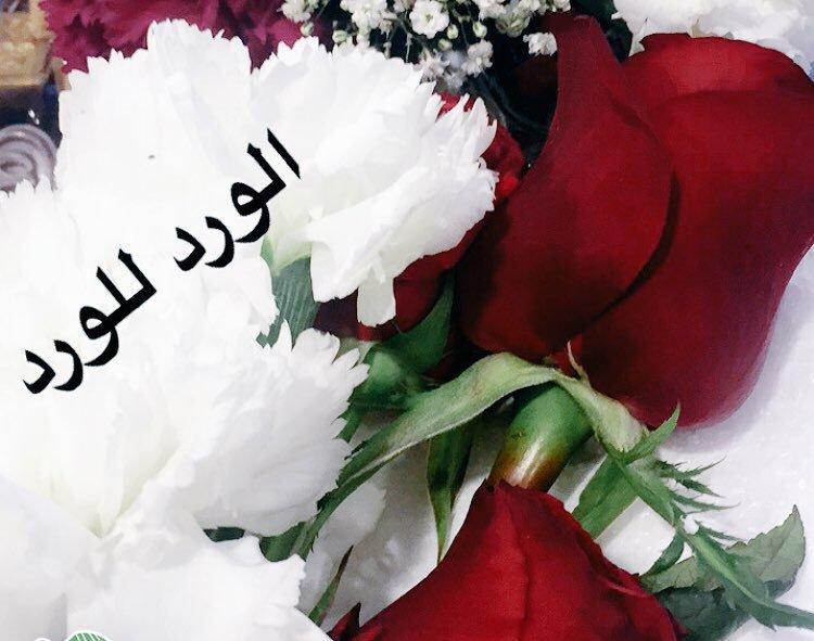 صورة صباح الورد للورد , اجمل رمزيات لصباح الخير