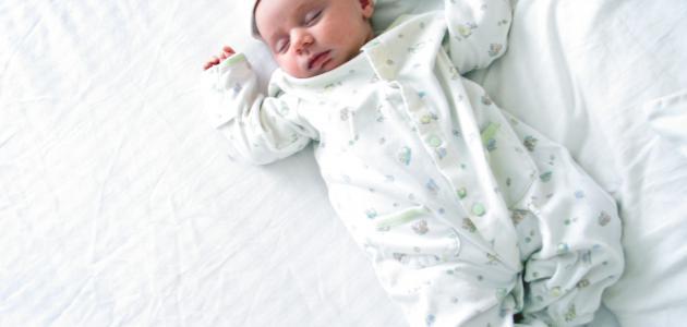 صور حلمت اني ولدت ولد وانا لست حامل , تفسير حلم الولادة في المنام