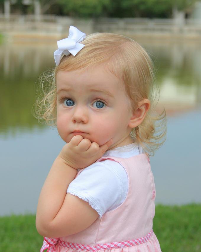 صورة بنات اطفال , اجمل صور للاطفال البنات
