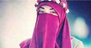 صورة بنات محجبات على الفيس بوك , صور بنات مسلمات محجبات بنات الفيس بوك 1902 10 310x165