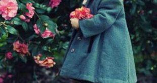اجمل صور بنات كيوت , اطفال كيوت صور بنات