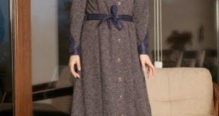صورة ملابس بنات كيوت , ستايلات ملابس محتشمة وانيقة للمحجبات
