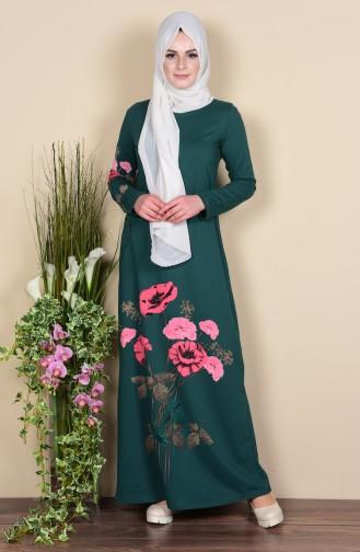 صورة موضة بنات 2019 , صور ستايلات ملابس البنات للمحجبات المسلمات