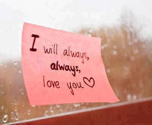صور اجمل رسائل الحب , صور عليها رسايل حب مميزة