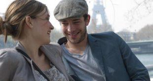 كيف تجعل البنت تحبك , نصائح حديثه للحب و الزواج