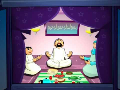 صورة صوم رمضان , معلومات عن الصوم في رمضان