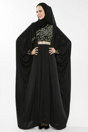 صور فصالات خياطه , ملابس مميزة للخياطة و التصميم