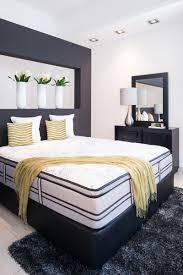 صور غرف نوم ايكيا , تصاميم غرف نوم مميزة
