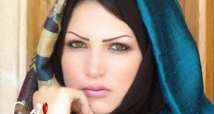 بنات خليجيات , صور بنات من الخليج