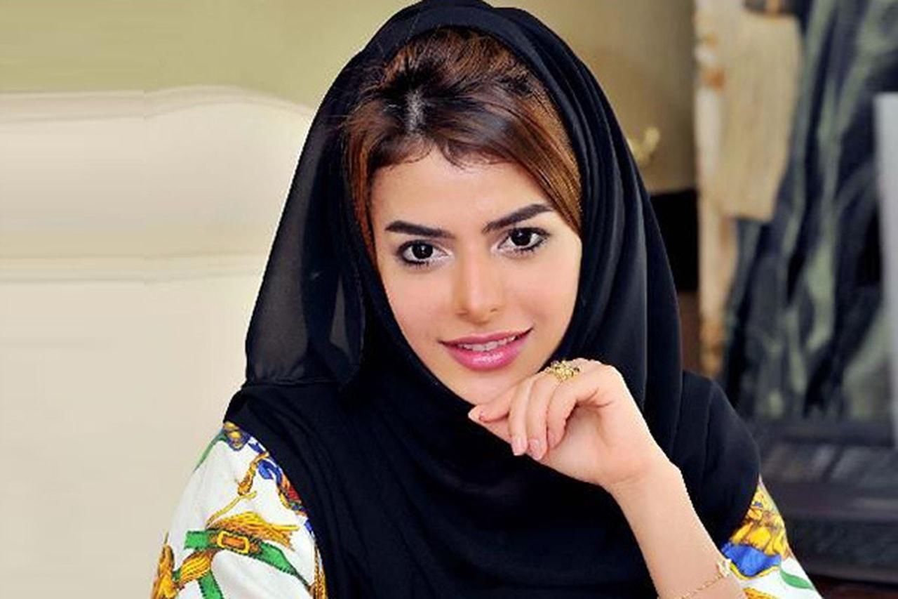 فتيات الخليج