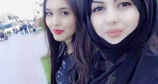 بنات ليبيا , اجمل بنات من ليبيا