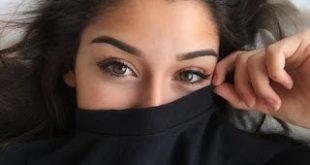 اجمل لبنانية , صور اجمل بنات من لبنان